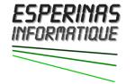 Esperinas Informatique - Service Dépannage & Formation dans les Landes